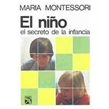 Nino, el secreto de la infancia / Nino, the Secret of Childhood
