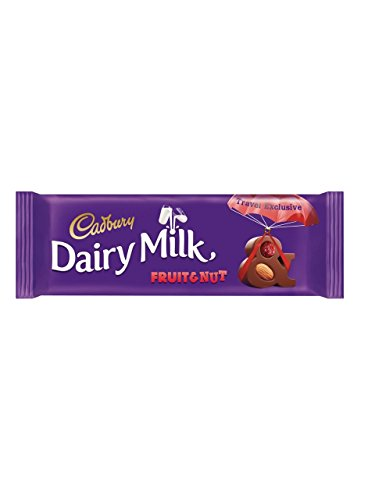 cadbury-fruit-nut-300g-gift-bar