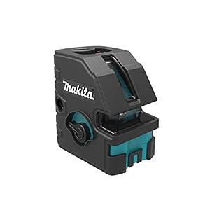 Makita SK104Z Cross Line Laser