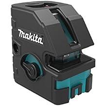 Makita SK104Z - Nivelador láser (AA, 10 - 40 °C)