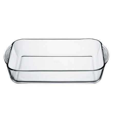 330y11-borcam-fuente-horno-rectang-40x25