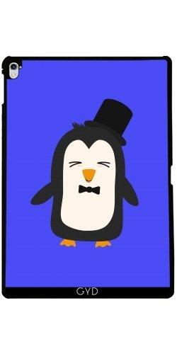 Hülle für Apple Ipad Pro (9.7 Zoll) - Pinguin Mit Anzug by ilovecotton (Tuxedo-anzug Tie)