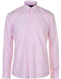 shirt polo e T Amazon Camicie it Camicie camicie Abbigliamento xSnFtC