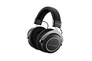 Beyerdynamic Amiron wireless - Auriculares Bluetooth de alta definición, color antracita (B079P4348N) | Amazon price tracker / tracking, Amazon price history charts, Amazon price watches, Amazon price drop alerts