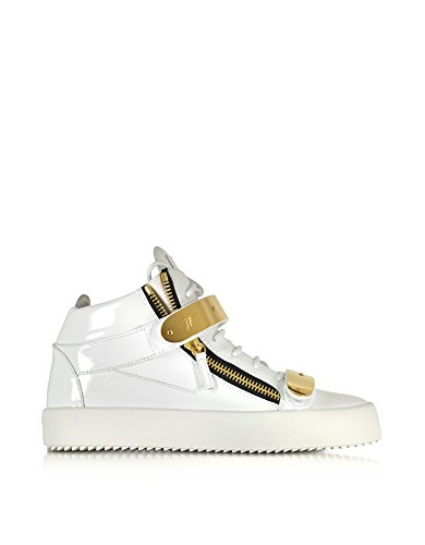 giuseppe-zanotti-design-hombre-ru6021001-blanco-cuero-de-charol-zapatillas-altas
