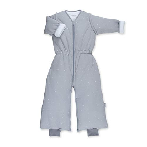 bemini by Baby Boum 161stary92jp bolsa saco de dormir de Pady Jersey Algodón 6–24meses