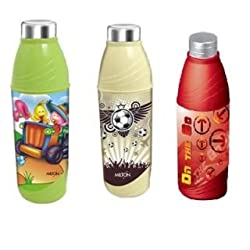milton kool n kid sporty 900 ml