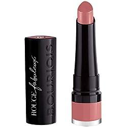 Bourjois Rouge Fabuleux Rouge à Lèvres 2 A l'Eau de Rose 2.4 g 0.08 oz