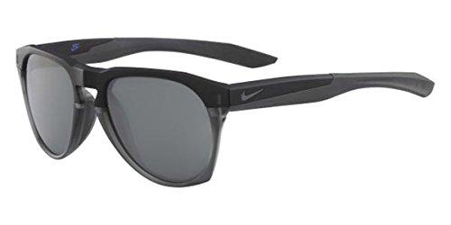 Nike Sonnenbrille ESTNL NAVIGATOR EV1021 002 54