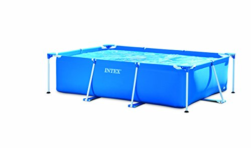 Intex Metal Frame Junior 28275FS 300 x 200 x 75 cm