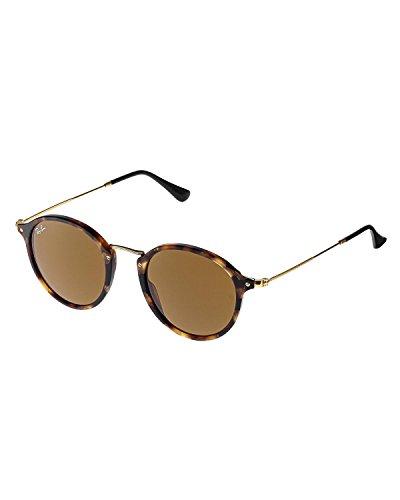 ray-ban-lunette-de-soleil-rb2447-homme