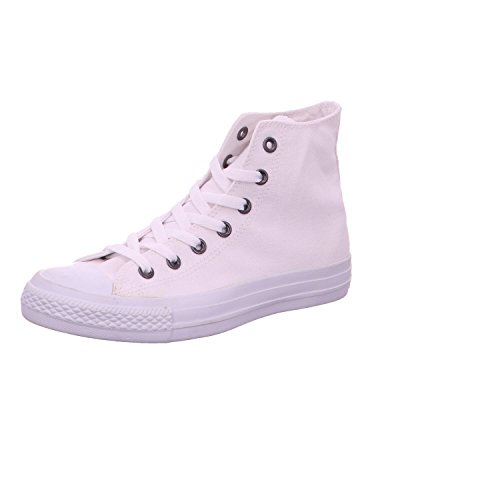 Wei㟠All Chuck Sneaker Taylor Converse Hi Star Season x80vRpwq7