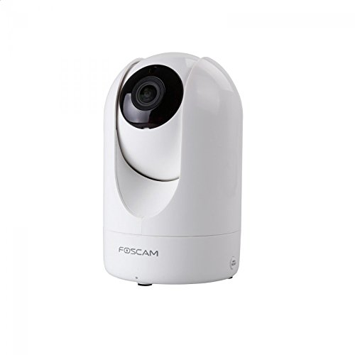 foscam-r2-w-camara-ip-de-vigilancia-de-interior-2-mp-funcion-p2p-1080p-full-hd-h264-wifi-angulo-110-