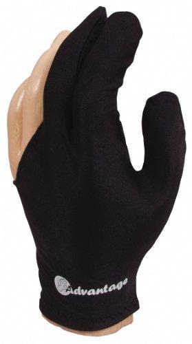 Billard Handschuh Advantage