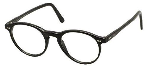 Polo Brille (PH2083 5001 48)
