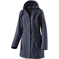 Suchergebnis auf für: mckinley mantel damen
