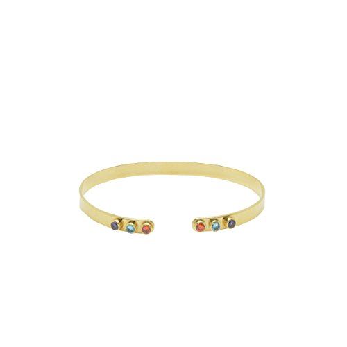 mya-bay-bracelet-jonc-open-mind-6-pierres-ms-07g