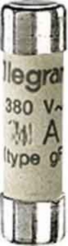 legrand-012306-fuse-85-x-315-mm-6a-type-gg