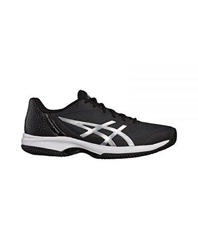 Chaussures Asics Gel-court Speed Clay