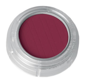 Rouge/Lidschatten 2 g bordeauxrot