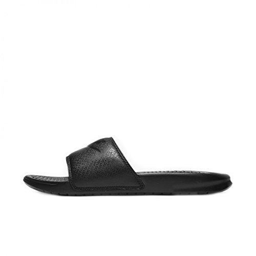 Nike - Mode H Claquettes & Tongs - Claquettes Benassi JDI