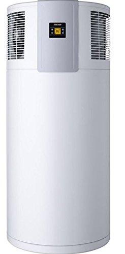 Preisvergleich Produktbild STIEBEL ELTRON WWK 300 electr. SOL, Warmwasser-Wärmepumpe