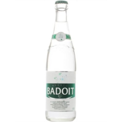 badoit-badowa-500ml-12-this