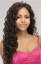 equal-synthetic-lace-front-wig-style-jealousy-gf8643