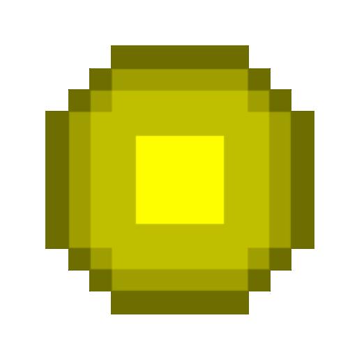 minecraft set xp levels