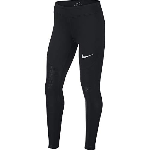 Nike G NK Dry TGHT Core TXTR Mallas