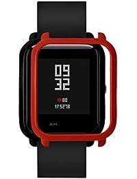 1cec50d411de Amazon.es  Relojes racer - Mujer  Joyería