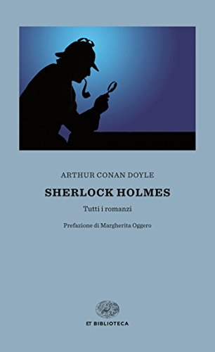 sherlock-holmes-einaudi-tutti-i-romanzi-einaudi-tascabili-biblioteca-vol-49