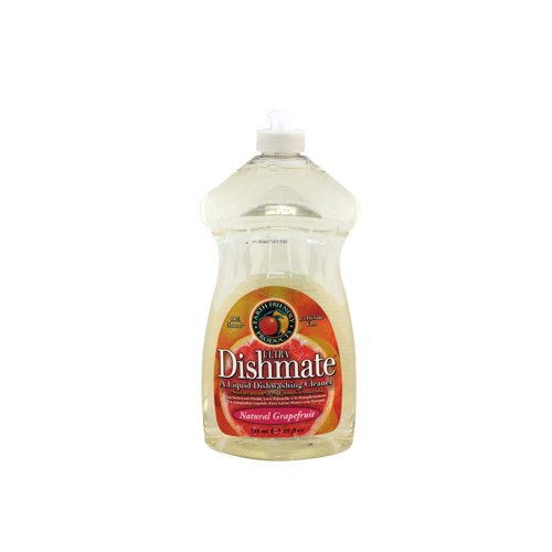 earth-friendly-dishmate-grapefruit-739-ml-by-earth-friendly-products