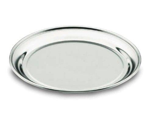 Lacor 61113 Dessous de Bouteille 13 cm Inox 18%Cr.