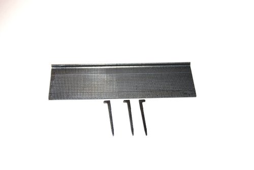 Porta-Nails 4702 16 Gauge 2-Inch Flooring Nails (1,000 per Box) by Porta-Nails