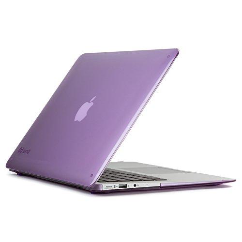 speck-smartshell-for-13-inch-apple-macbook-air-haze-purple