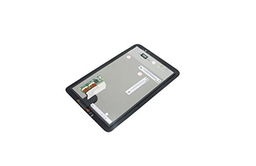 Full LCD Display +Touch Screen digitizer for Acer Iconia W4-820 W4-821