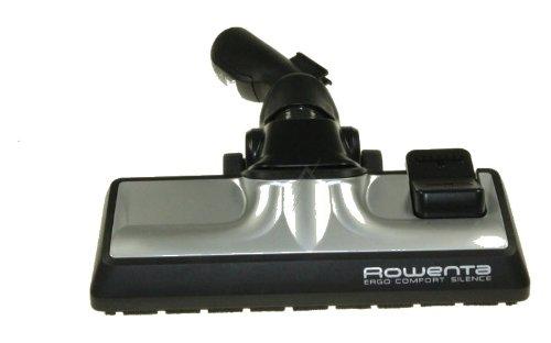 rowenta-brosse-tous-sols
