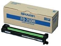 Sharp Drum Unit Pages 20000, FO25DR (Pages 20000)