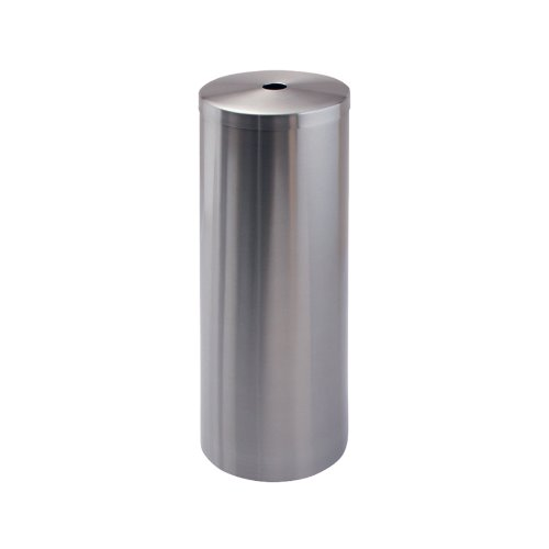 interdesign-brushed-stainless-steel-forma-toilet-tissue-canister-grey