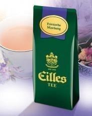 Eilles Tee Friesische Mischung 250g