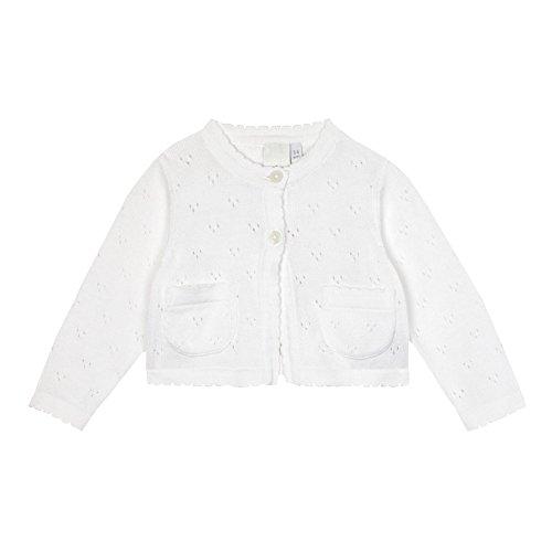j-by-jasper-conran-kids-baby-girls-white-pointelle-cardigan-12-18-months