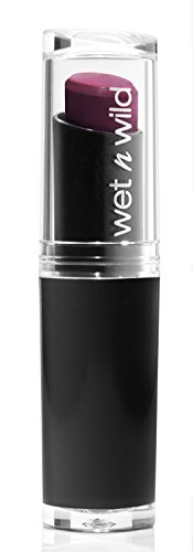 wet-n-wild-rossetto-megalast-sugar-plum-fairy-3-g