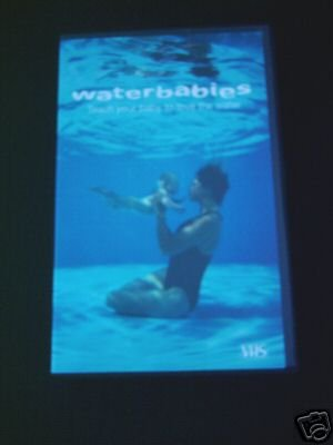 waterbabies-teach-your-baby-to-love-the-water