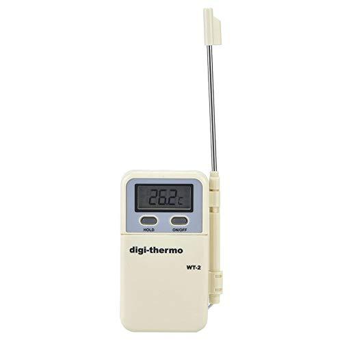 WT-2 Termómetro Digital Elitech