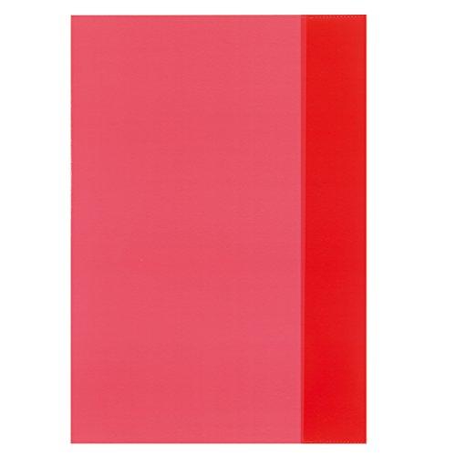 Herlitz 05214036 - tapas revista/libro segunda mano  Se entrega en toda España