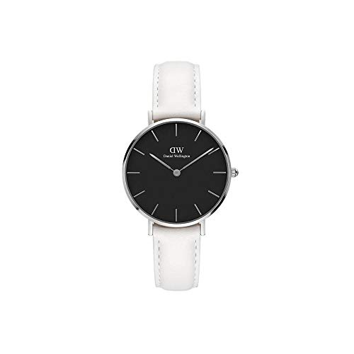 Daniel Wellington DW00100285