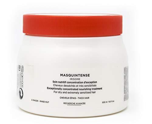Kerastase NUTRITIVE masquintense Cheveux Épais 500 ml