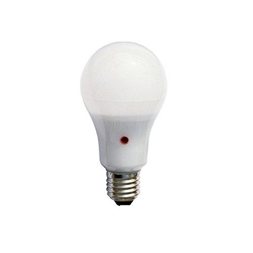 f-bright-led-lampara-standard-de-led-con-sensor-crepuscular-12w-3000k-e27