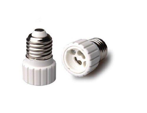 waneway-3-stk-e27-auf-gu10-lampensockel-adapteres-edison-schrauben-edisongewinde-auf-gu10-lampenfass